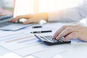 Bookkeeping-Service-Toronto